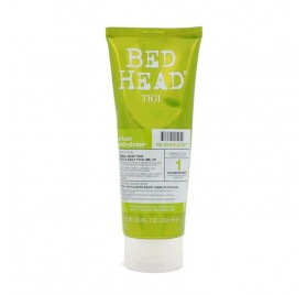 Tigi Bed Head Re-energizer Après-shampooing 200 Ml