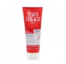 Tigi Bed Head Resurrection Après-shampooing 200 Ml
