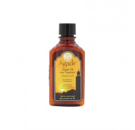 Agadir Argan Oil Hair Tratamiento 66,5 Ml