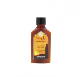 Agadir Argan Oil Shampoo Moisturizing Daily, 66,5 Ml