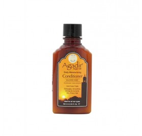 Agadir Argan Oil Acondicionador Humectante Diario, 66,5 Ml
