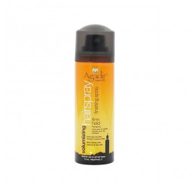 Agadir Argan Oil Hairspray, 44 Ml