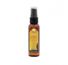 Agadir Argan Oil Spritz, 60 Ml