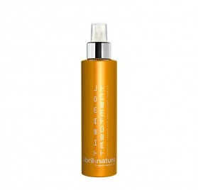 Abril Et Nature Thermal Treatment 200 Ml