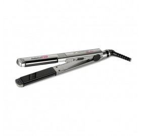 Babyliss Hair Straightener Ultra Curl (25mm)