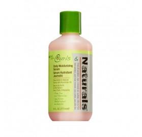 Biocare Curls & Naturals Leave In 355 Ml
