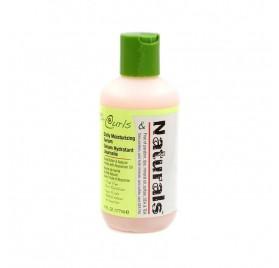 Biocare Curls & Naturals Daily Moisturizing Serum 177 Ml
