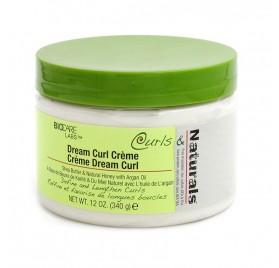 Biocare Curls & Naturals Dream Curl Creme 340 Gr
