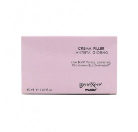 Muster Benexere Cream Filler Anti Age 50 Ml