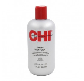 Farouk Chi Infra Treatment 355 Ml (thermal Prot)