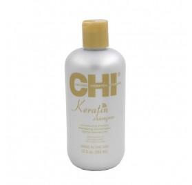Farouk Chi Cheratina Shampoo Reconstructor 355 Ml