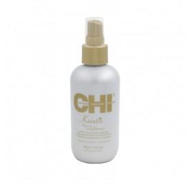 Farouk Chi Keratin Leave In Après-shampooing 177 Ml