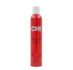 Farouk Chi Infra Tex Spray Dual Action 250 Ml