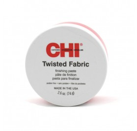 Farouk Chi St Twisted Fabric 74 G (pasta)