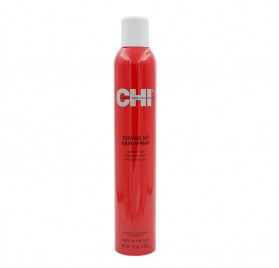 Farouk Chi Enviro 54 Hair Spray Fuerte Natural 340 G