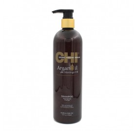 Farouk Chi Argan Oil Champús 739 Ml
