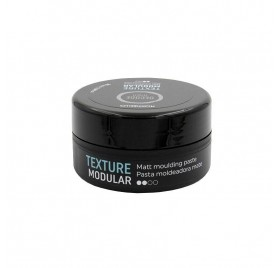 Montibello Decode Texture Men Modular Pasta 90 Ml