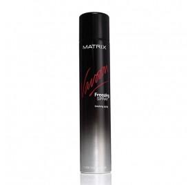 Matrix Va Voom Freezing Finishing Spray 500 Ml