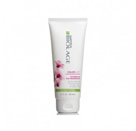 Matrix Biolage Conditioner Colorlast 200 Ml