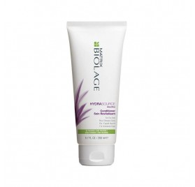 Matrix Biolage Conditioner Hydrasource 200 Ml