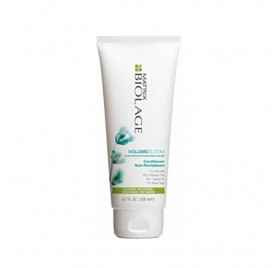 Matrix Biolage Conditioner Keratindose 200 Ml
