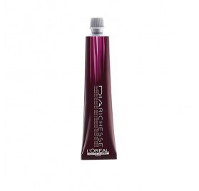Loreal Dia Richesse 50 Ml , Color 6,31