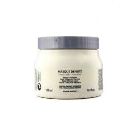 Kerastase Densifique Mascarilla Densite 500 Ml