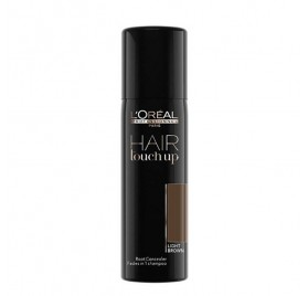 Loreal Hair Touch Up Brown 75 Ml