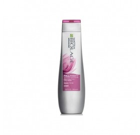 Matrix Biolage Shampoo Fulldensity 250 Ml