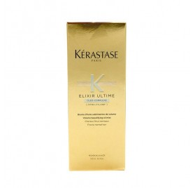 KERASTASE ELIXIR ULTIME OIL VOLUMEN 100 ml