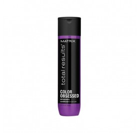 Matrix Total Results Conditioner Color Obsessed 300 Ml