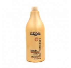 LOREAL EXPERT NUTRIFIER APRÈS-SHAMPOOING 750 ml