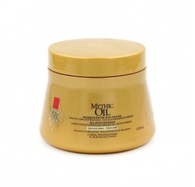 LOREAL MYTHIC OIL MASK FINE/THIN 200 ml