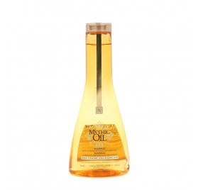 Loreal Mythic Oil Shampoo Thin/normal 250 Ml