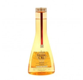 Loreal Mythic Oil Champú Grueso 250 Ml