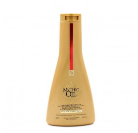 Loreal Mythic Oil Conditioner Thick 200 Ml