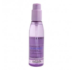 Loreal Expert Liss Unlimited Serum 125 Ml