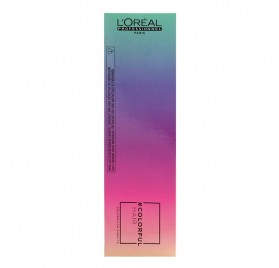 Loreal Colorfulhair Rainbow Colors 90 Ml Verde