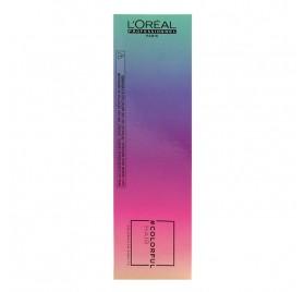 Loreal Colorful Hair Mint Helada 90 Ml
