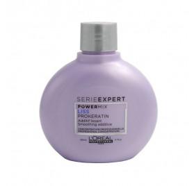 Loreal Expert Powermix Liss Prokeratin 150 Ml