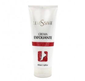 Levissime Creme Esfoliante 200 Ml (pes)
