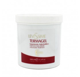 Levissime Termagel Treatment Anti-cellulite 1000 Ml
