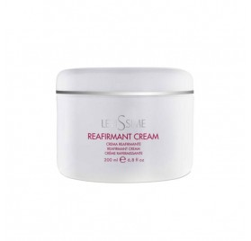 Levissime Reafirmant Cream 200 Ml