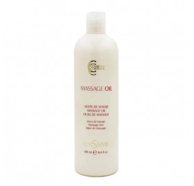 Levissime Massage Oil 500 Ml (oil Of Massage)
