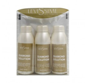 Levissime Mascherare Facial Age Sublime Diamond Pack