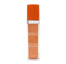 Levissime Cream Vita C 50 Ml
