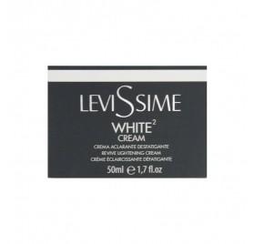 Levissime White 2 Mask 50 Ml (aclarante)