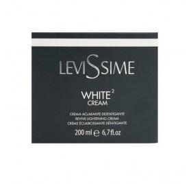 Levissime White 2 Cream 200 Ml (fade)