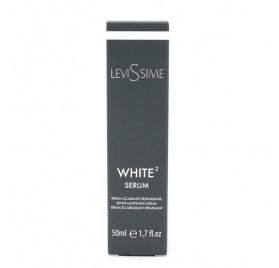 Levissime White 2 Soro 50 Ml (clarificando)