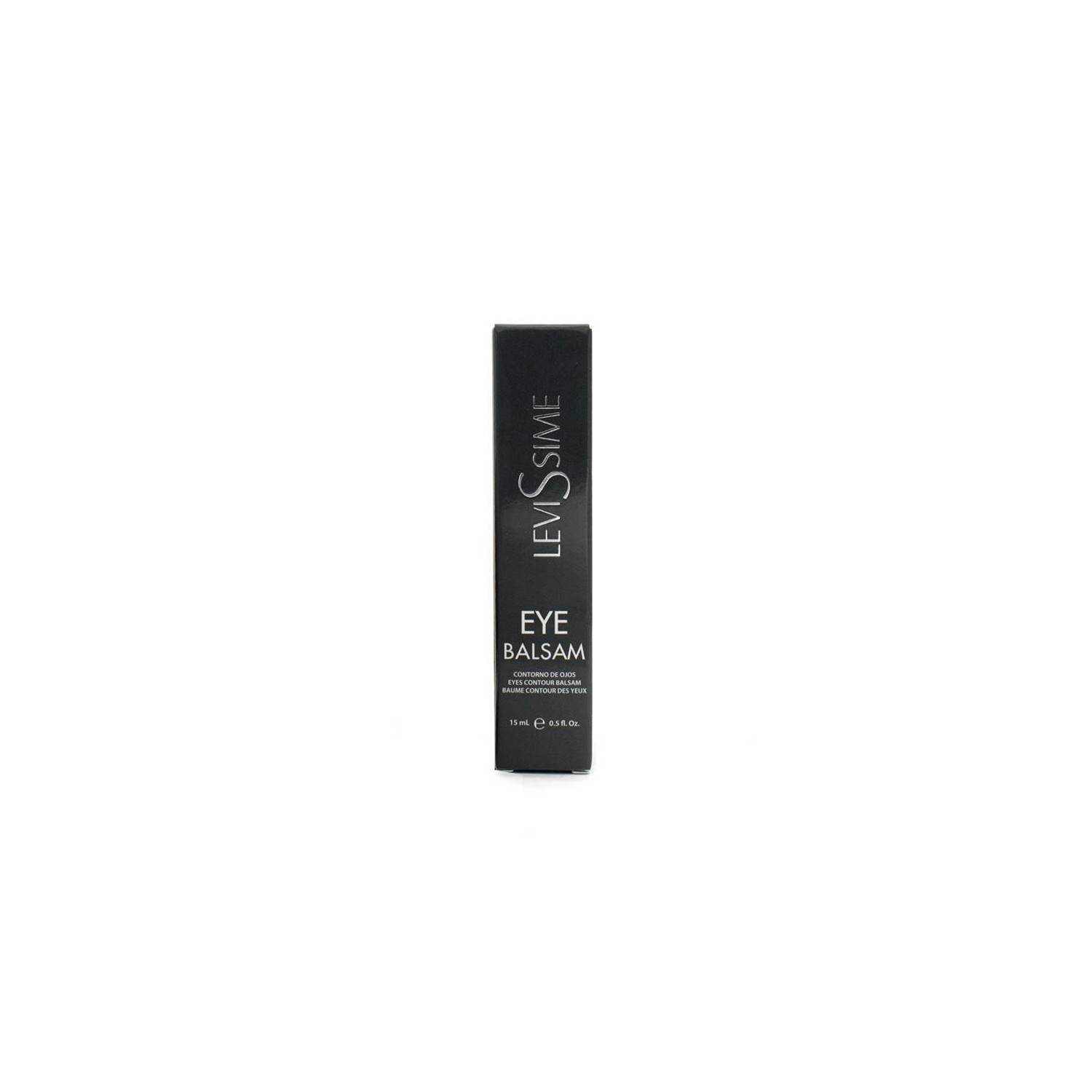 Levissime Eye Complex 15 Ml